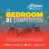 Bedroom DJ 7th Edition - PRIVALOVA