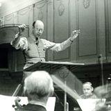 """Wo die Glocken meine Füße lockten ..."" - Der Komponist Sergej Prokofjew in Ettal"