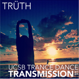 UCSB Yoga Trance Dance Transmission - 5-15-15