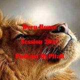 Deep House Remix Session Podcast 2017 - Dj PitaB
