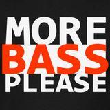 stylus dj reversebass classics