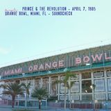 Miami,FL (SOUNDCHECK) [4DF]