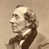 Hans Christian Andersen - Lebedele (2004)