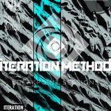 Iteration Method Records presenta Breakpoint Sessions 022 - Invitado Especial Thark & S.T.E.N.D.E.K.