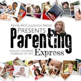 20181018- Parenting Express - Toy Ideas