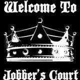 Jobber's Court Episode 21: The Brand Split, Carlos Colon vs. Jason Terrible, Moves vs. Entertainment