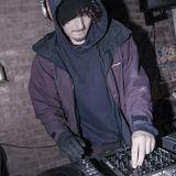 Acid Alan / Wade Deacon mix - RiteTrax #005 @ Golden Harvest - 26.02.16