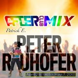 Patrick E. - After Club Mix Ep 119 In Memory for Peter Rauhofer (07 September 2K17)