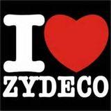 She'saLady (Dj.LadyFlex)-Zydeco