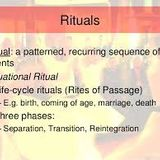 Ritual Elements -a dj mix- mixed by *Evol* - feat. Submerged, Ant Tc1, Monolog, Dean Rodell and more