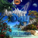 "EC MIX PODCAST 005 ""ANOTHER DAY IN PARADISE"" @ Dj Gregg"