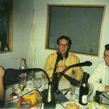 3 jaarviering Radio Exclusief 1993 deel 3