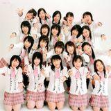 pandakeikomix for AKB48