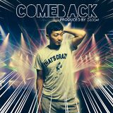 DJ KENTS - ComeBack 20140903