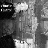 Charlie Foxtrot - One Four Fourteen (January 2014 Mix)