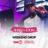 POWER 933 The Weekend Drop Guest Mix 1