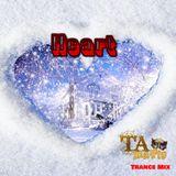 Heart (TAmaTto 2018 Trance Mix)
