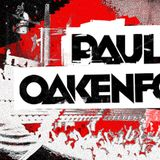 Paul Oakenfold - Full On Fluoro 071