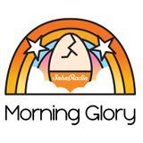 Morning Glory (13/12/2017)