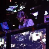 DJ Vee - House of God