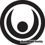 Drum & Bass Weekly (Live) #015