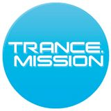 TRANCE.MISSION - the radioshow episode 033 w/ DANNY CADEAU