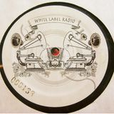 Tropicale mix on White Label Radio WNUR 89.3 FM Chicago Dj Madrid.
