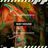 House 004 - May Edition