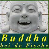 Buddha bei´de Fische