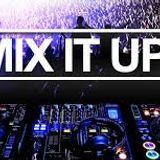 Kiss FM Quick Mix