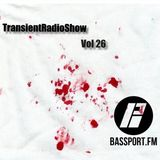 TransientRadioShow_Vol26_Mar_2018