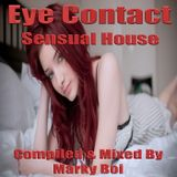 Marky Boi - Eye Contact - Sensual House