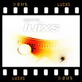 djluixs - DeepSession 01/5