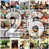 Hefty Tomatoes Year 2: Volume 26 (22/07/18)