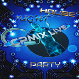 CPmix LIVE presents Night House Party