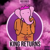 King of the Elephants: The King Returns (Winter Jawn 17)