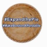 Make Boston Affordable