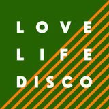 SMOOVE GROOVE_LOVE LIFE DISCO_mix42