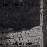 Into The Black Crypts 14/11/2016