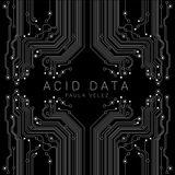 Paula Vélez - ACID DATA