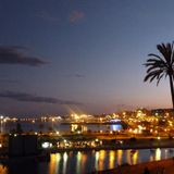 Mallorca 2011: Goodbye Baz - The Soundtrack