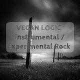 VEGAN LOGIC - INSTRUMENTAL / EXPERIMENTAL ROCK - 1.2.2017