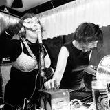 Noisey Mix: Las Sucias