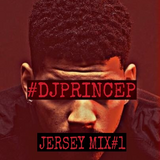 DJ PRINCEP JERSEY MINI MIX#1(DIRTY)(DROP)