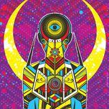 SickedelicS - DWNTMPO (Mix For www.thehumangeneohm.com)