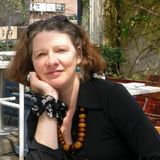 Girls do Coffee with Rosemary Bailey  17th May 2017 on Expat Radio