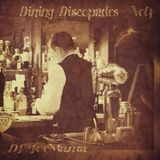 Dining Discopades Vol3