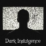 Dark Indulgence Industrial Mix  07.14.17 - Dj Scott Durand - VNV, Aesthetic Perfection  Psyclon Nine