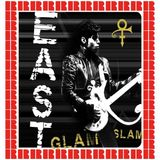 The Complete East Glam Slam Show Miami June 1994  Remastered_Edition
