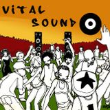 Vital Sound Dancehall Reggae Mix #1